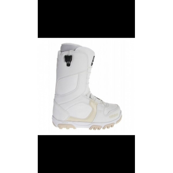 Boots  THIRTHYTWO PRION FASTRACK 36,5 37  37,5  41 noi