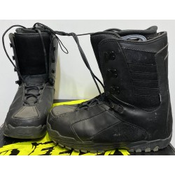 Boots DEELUXE ICE RENTAL 47 - 48