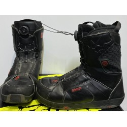 Boots SALOMON SAVAGE BOA 46 - 47