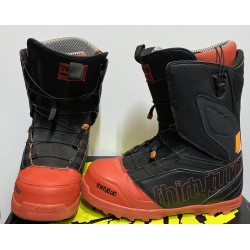 Boots THIRTYTWO LASHED 47 - 48 speedlace