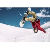 Snowboards (3)