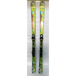 schi ski ATOMIC SUPERCROSS TI 175 cm